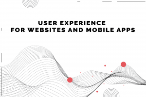 Eight user experience factors to consider if you want your website or mobile app product to succeed.