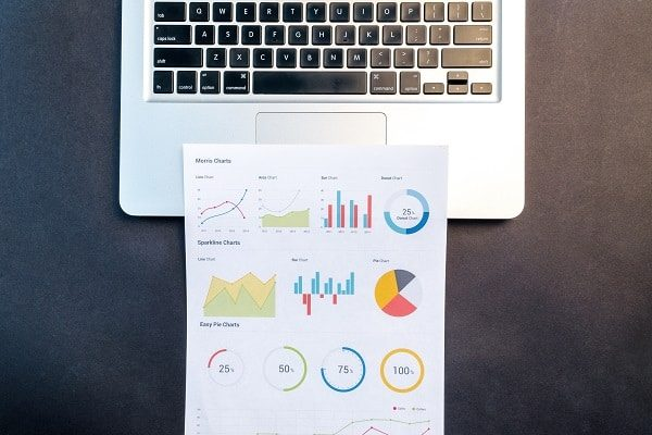 charts-computer-data-669617
